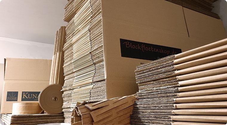 blog-Verpackungen-2020